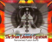 The Brian Edwards Excursion