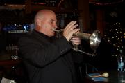 RML Jazz Trio at Restaurant Echo