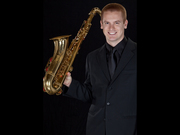 Jason Kush Trio - Jazz Recital at Heinz Chapel