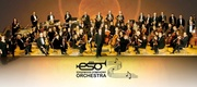 Edgewood Symphony plays Ellington by Wilson