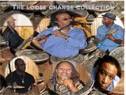 THE LOOSE CHANGE COLLECTION
