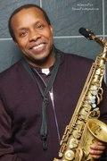 CJ's Wedensday Jazz Vocal Night With B Love
