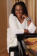 45th Annual Pitt Jazz Seminar and Concert