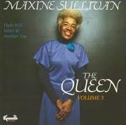 Maxine Sullivan Jazz & Blues Festival