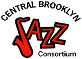 BROOKLYN JAZZ HALL of FAME CEREMONY