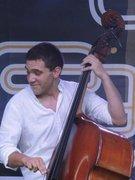 Tony DePaolis Trio