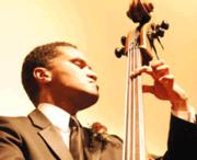 Paul Thompson Trio