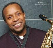 Jazz Surgery with Tony Campbell