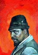 Thelonious Monk 100th Birthday Tribute