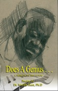 New Book of Poetry about Art Tatum