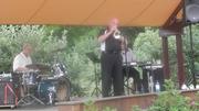 Groove Merchant Jazz at Vinoski Winery