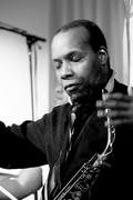 Wallace's Whiskey Room and Kitchen Saturday Afternoon Jazzsurgery session w/ Tony Campbell