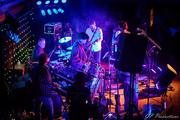 HALLOWEEN BASH @ MOONDOG'S PUB w/JUMPIN' JACK FLASH & 'SOUTH SIDE' JERRY