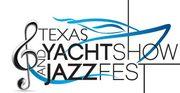 Texas Yacht Show and Jazz Fest (Houston)