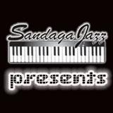 Sandaga Jazz | Tuesday Night Jazz Jam