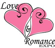 Love and Romance Expo