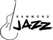 Sammons Jazz | Fall 2013