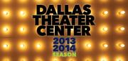 A Raisin in the Sun | Dallas Theater Center