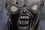 C.H.U.D. (Cannibalistic Humanoid Underground Dweller)