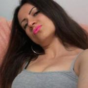 Moisin Roxana