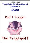 trigglypuf 2020