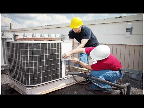 Southern Seasons HVAC Service in Wake Forest, NC