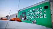 300x300 jpg Dumbo Moving and Storage NYC LOGO - Copy