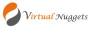 SAP HANA Online Training at VirtualNuggets