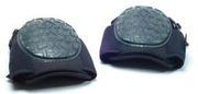 Gel Filled Knee Pads in safetydirect.ie