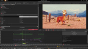 Writing a Script for Animation in Adobe Story - simpliv