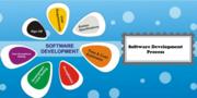 Software-Development-Companies