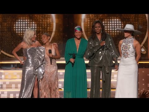 Watch Oscar 2019 Live Streaming TV https://oscars2019liv.de/