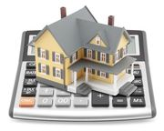 Learn How To Pay Your House Off