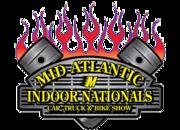 Mid Atlantic Indoor Nationals, Oaks, PA