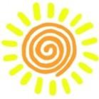 Kalimera SOL Summer Retreat 2012 Hydra  – May 17 - 21, 2012