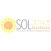 SOLWorld Conference 2014 Sweden