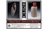 Same View ~ Different Window