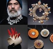 INDULGE: Jewelry Exhibition