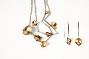 Deborrah Daher at Adam Foster Fine Art Jewelry