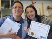 Rio Rewards PMC Certification Class