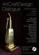 Art Craft Design Dialogue