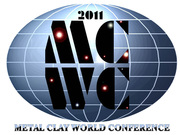 Metal Clay World Conference