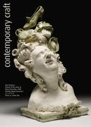 Humor in Craft (Exhibition)