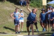 201902 Athletics Sports Day Part3