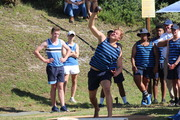 201902 Athletics Sports Day Part3