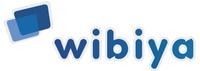 Wibiya Toolbar - Wibar