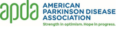 RESCHEDULED - Parkinson's Disease Lunch N Learn