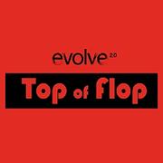 Top of Flop 2008