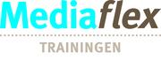 Training Online Medialandschap: Online marketing communicatie middelen