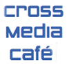 Cross Media Cafe: Digitale TV